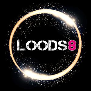 Loods 8